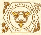 Danmarks Biavlerforening